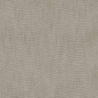Maddox Fabric - Antique