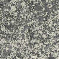Basanite Fabric - Charcoal