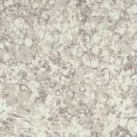 Basanite Fabric - Stone