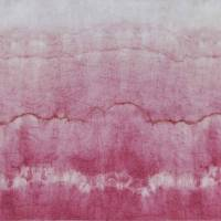 Aura Fabric - Blush