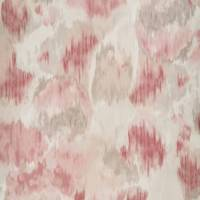 Cirro Fabric - Blush/Stone