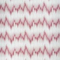 Summit Fabric - Blush/Stone
