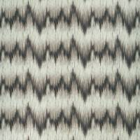 Summit Fabric - Charcoal