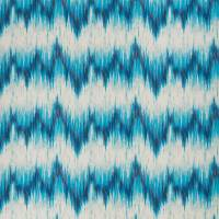 Summit Fabric - Indigo/Teal