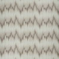 Summit Fabric - Taupe