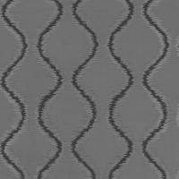 Solare Fabric - Pewter
