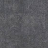Martello Fabric - Dolphin