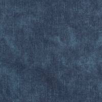 Martello Fabric - Midnight