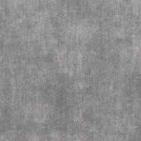Martello Fabric - Seal