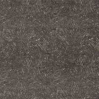 Levante Fabric - Charcoal