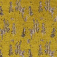 Monterrey Fabric - Chartreuse