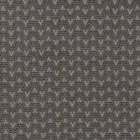 Zion Fabric - Charcoal