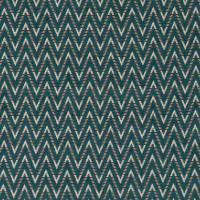 Zion Fabric - Teal
