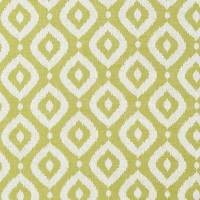 Soraya Fabric - Apple