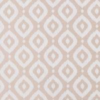 Soraya Fabric - Blush