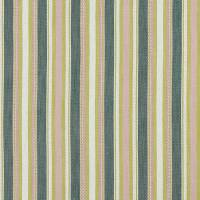 Ziba Fabric - Apple / Blush