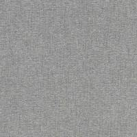 Atmosphere Fabric - Charcoal