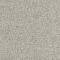 Atmosphere Fabric - Linen