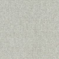 Atmosphere Fabric - Silver