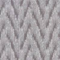 Insignia Fabric - Charcoal