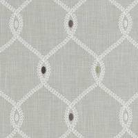 Opus Fabric - Silver