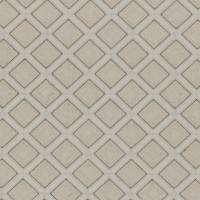 Paragon Fabric - Ivory / Linen