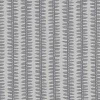 Risco Fabric - Charcoal