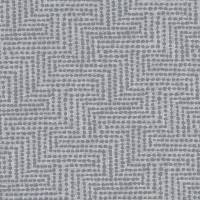 Solitare Fabric - Charcoal