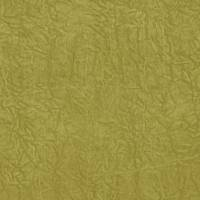Abelia Fabric - Chartreuse