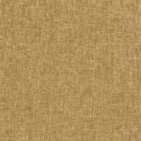 Nevada Fabric - Antique