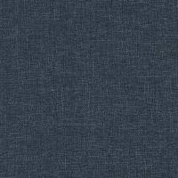 Nevada Fabric - Denim