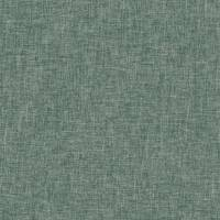 Nevada Fabric - Teal
