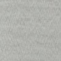 Gaia Fabric - Pewter
