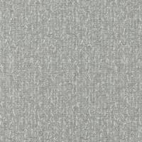 Tierra Fabric - Charcoal