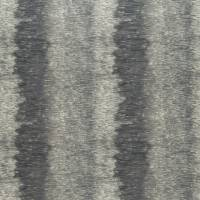 Ombre Fabric - Charcoal