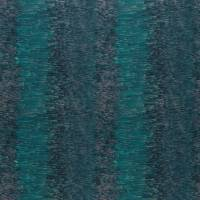 Ombre Fabric - Midnight