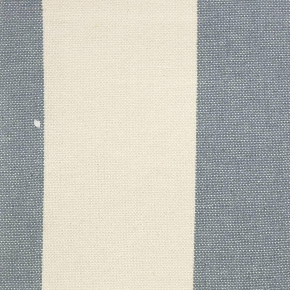 Broadway fabric chambray f0569 03 clarke clarke for Chambray fabric