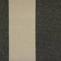 Broadway Fabric - Charcoal