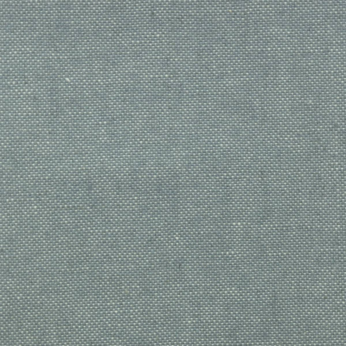 Tetbury fabric chambray f0572 03 clarke clarke for Chambray fabric