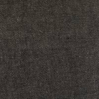 Tetbury Fabric - Charcoal