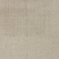 Lina Fabric - Flax