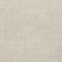 Lina Fabric - Oatmeal