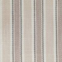 Moses Fabric - Flax