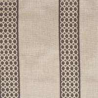 Lali Fabric - Flax