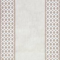 Lali Fabric - Oatmeal