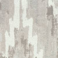 Mirage Fabric - Pebble