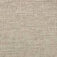 Granite Fabric - Bamboo