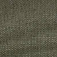 Granite Fabric - Dove