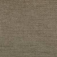 Granite Fabric - Earth