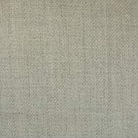 Hessian Fabric - Bamboo